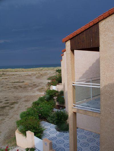 Villa Résidence Les Bastides de la Mer