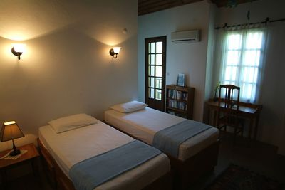 Bed and Breakfast Misafir Evi