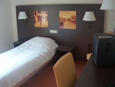 Hotel Epping IJsselstein Utrecht