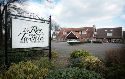 Hotel Het Ros van Twente