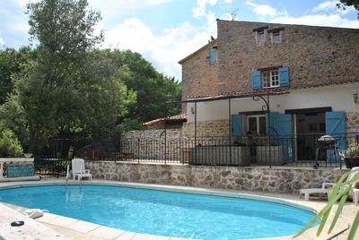 Villa Côte du Sud