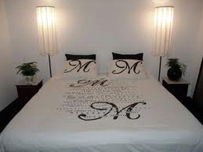 Bed and Breakfast Grünort