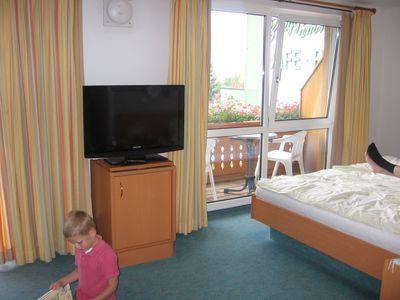 Hotel Brugger am See KG