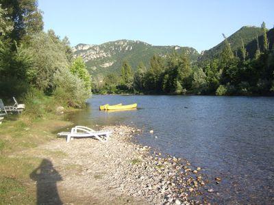 Camping Saint-Pal