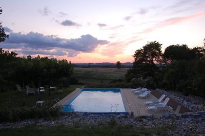 Camping Les Armengauds