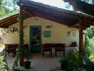 Bed and Breakfast Casa Monchique