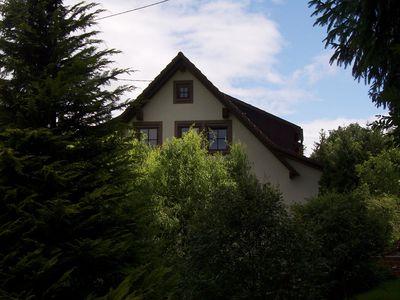 Gasthof Kaltenbach