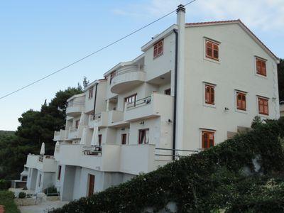 Appartement Belic Vinko