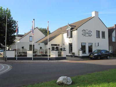 Hotel Lakerhof
