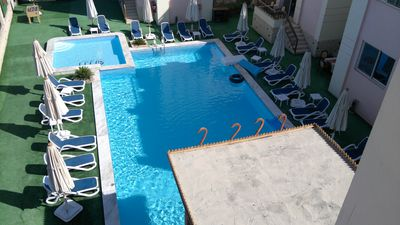 Hotel 4S Hotel