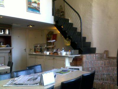 Hotel Logement De Gaaper Amersfoort