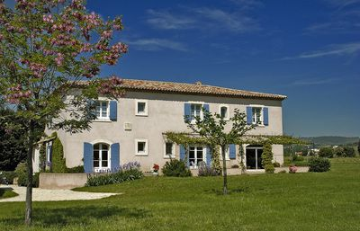 Bed and Breakfast La Ramade