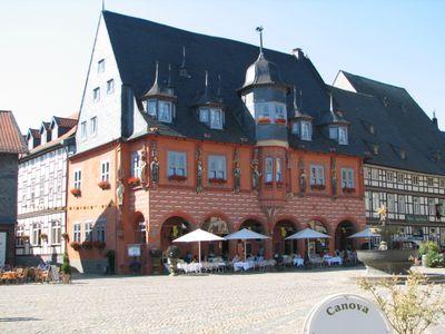Hotel AKZENT Kaiserworth
