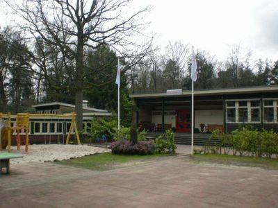 Hostel Stayokay Apeldoorn