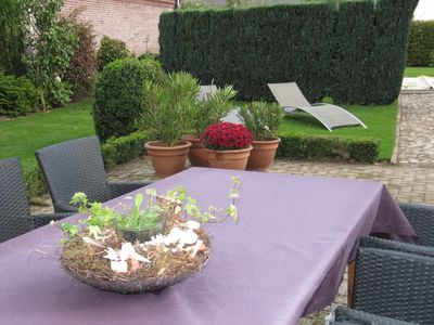 Bed and Breakfast Chambre d'Hotes Beesel