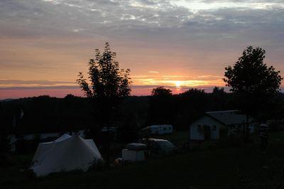 Camping Jindris