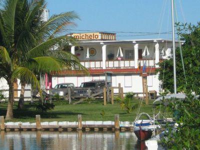Hotel Michelo Suites