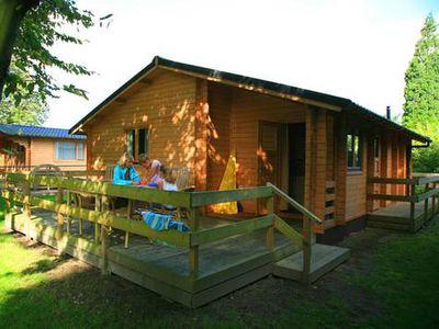 Camping Stelleplas