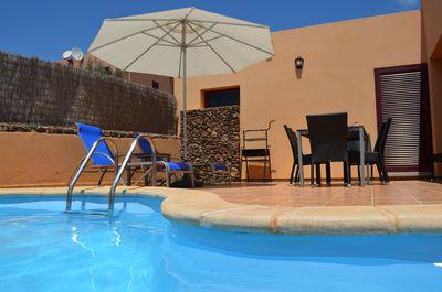 Villa Villas del Sol