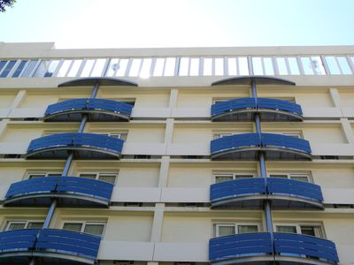 Hotel Ocallaghan Eliott