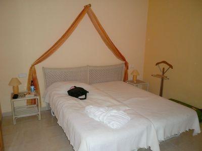Hotel Luna Y Sol Ayurveda Wellness & Seminario