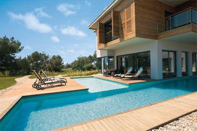 Hotel Lykia World & LinksGolf Antalya