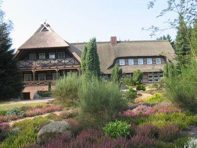 Hotel Undeloher Hof