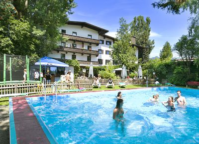Hotel Clubhotel Gasthof Linde