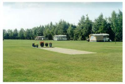 Camping De Soetelaer