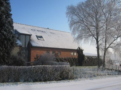 Bed and Breakfast Herberg Boerenhol