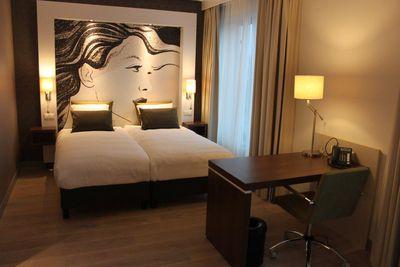 Hotel Apollo Papendrecht