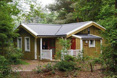 Camping De Wiltzangh