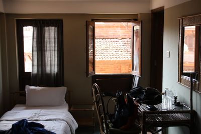 Hotel Bhadgaon Guest House