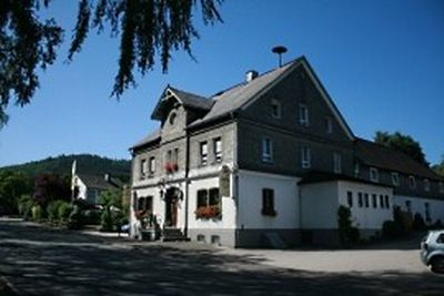 Hotel Landgasthof Schöttes
