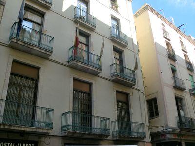 Hostel Fernando