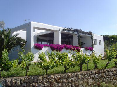 Bed and Breakfast PyB Ibiza Holidays