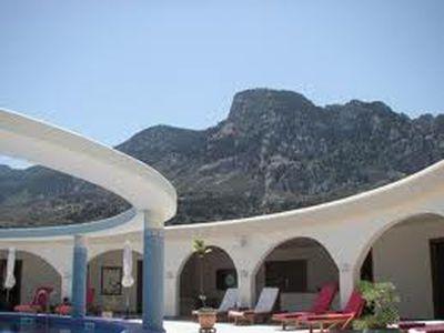 Hotel Vaha Spa
