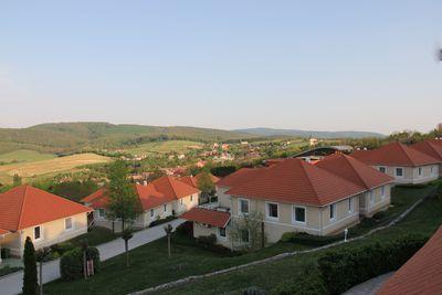 Vakantiepark Landal Residence Duna