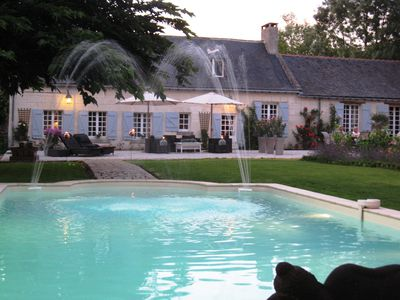 Bed and Breakfast Le Mouton