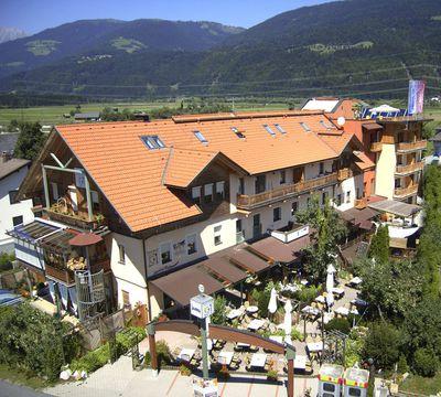 Hotel Samerhof