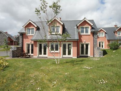 Appartement Ring of Kerry