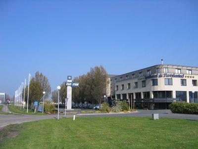 Hotel Sporthotel Iselmar