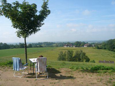 Camping Kapfelberg