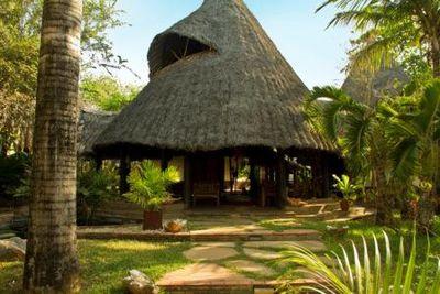 Hotel Forest Dream Resort