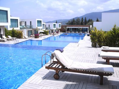Hotel Voyage Torba Private