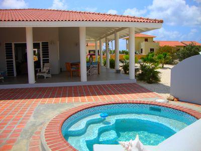 Villa Sabalpalm