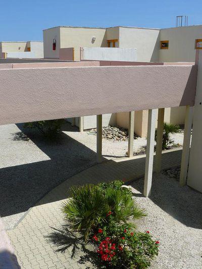 Vakantiepark VVF Villages Les Portes du Roussillon
