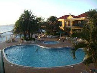 Hotel Royal Sea Aquarium Resort