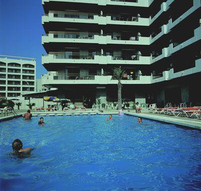Appartement CYE Salou