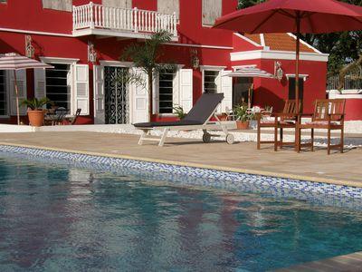 Hotel Villa Tokara
